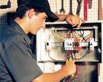 Electrician Santa Rosa - An Outline