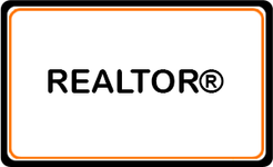Complete Look On Real Estate Agent