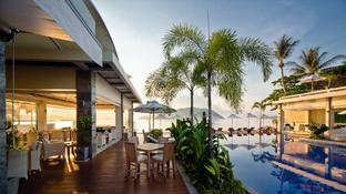 Condo For Sale In Phuket And Their Myths