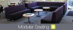 Soft Seating Overview