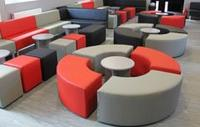 Intro And Overview Of Soft Seating