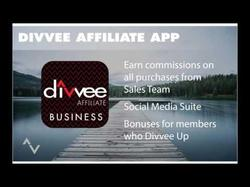 A Useful Introduction To The Divvee Social