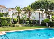 A Peek At Buy Spanish Property