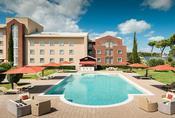 The Value Of Hotel Bellavista