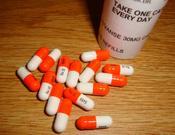 A Few Things About Otc Pills Like Adderall Alternative