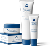 Detailed Analysis On The Private Label Cosmetics Supplier UK