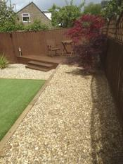 An Overview Of Bristol Artificial Grass
