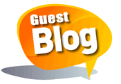 An Overview Of Affordable Guest Posting Services