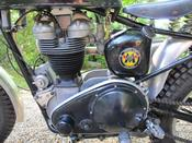 Classic Motorcycles For Sale - An Introduction