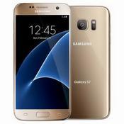 Details On Samsung Dual Sim