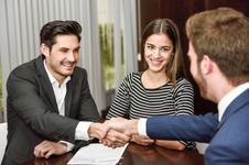 Details On Free Debt Help