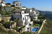 Property In Benahavis And Their Common Myths