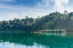 Khao Sok Hotel - Find The Truth About Them