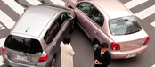 A Glimpse At Car Accident Lawyer