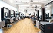 A Synopsis Of Beauty Salon Bracknell