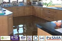 A Few Facts About Hy5 Commercial Cleaning