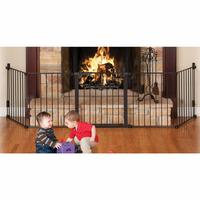 Complete Report On Best Baby Gate For Stairs