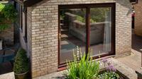 Conservatories Kettering - An Overview