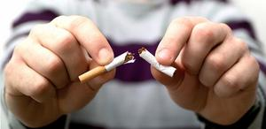 How To Quit Smoking Marijuana - Discover The Reality About Them