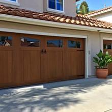 Find What A Pro Has To Say About The Seattle Garage Door Repair Pros Online