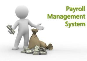 Payroll Outsourcing London - An Overview