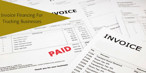 A Few Facts About Accounts Receivable Factoring