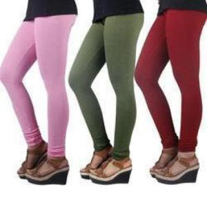 Leggings For Women - Identify The Simple Facts About Them