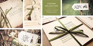 Details On Save The Date Cards