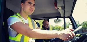 Towing Training Southampton - Discover The Truth About Them