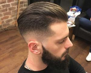 Mens Hairdresser Glasgow - Discover The Reality About Them