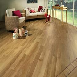 Facts On Laminate Flooring Glasgow