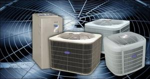 Complete Report On Air Conditioning Hampshire