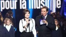 Michel Berger : Tout pour la musique !