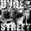 Understreet - Juani Benito ft Crk 35