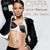 Ciara feat Justin Timberlake - Love Sex Magic