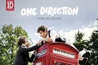 Take Me Home / Summer Love (2012)