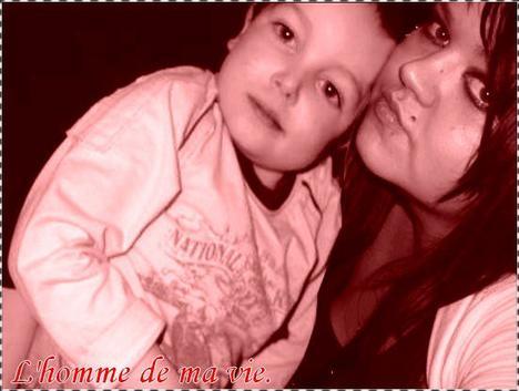 My BabyBoy'z ! <3