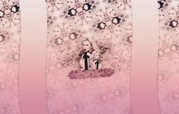 --Création, avatar & fond de juillet 2012--