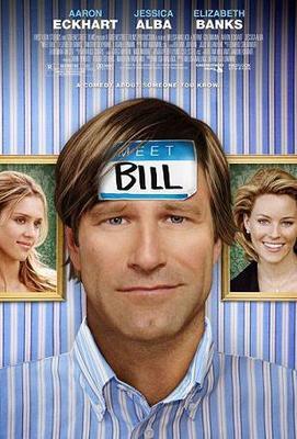 Meet Bill (2008)