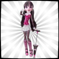 look Lolita <3