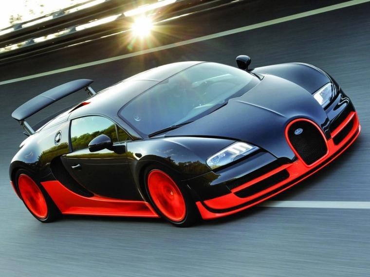 photos de voiture de sport (1)