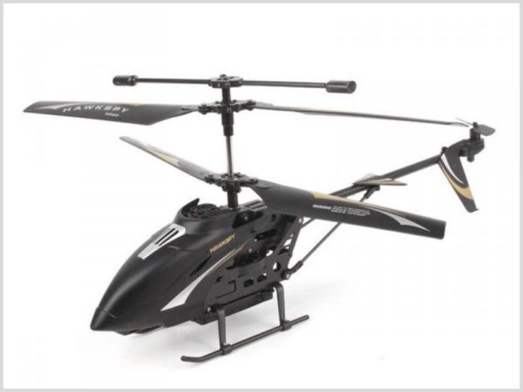 photos hélicoptère radio télécommande