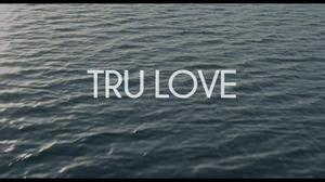 Once-tru-love