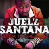 Juelz Santana ft Chris Brown - Back To The Crib
