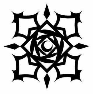 ❖ Yûki Kuran ❖