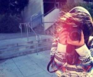 Ce que j'aime le plus chez toi, c'est ta façon de m'aimer.