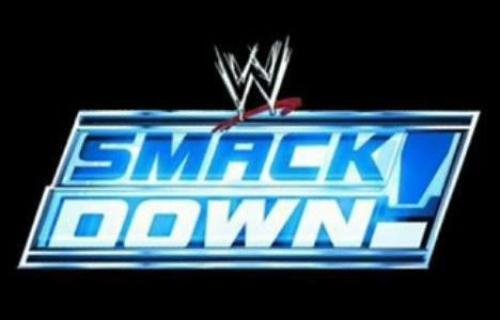 Smackdown 30/09/11 resultat + videos.