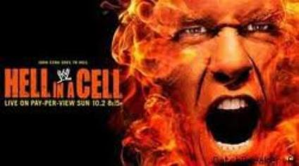 Hell in a cell 2011 resultats + video