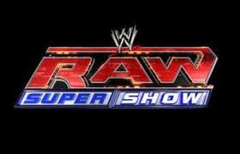 Raw du 3/10/11 resultats + video