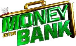 Un Money In The Bank à Wrestlemania 29 ?